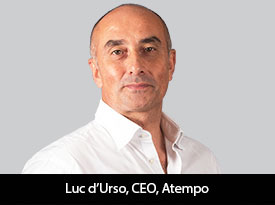 thesiliconreview-luc-d-urso-ceo-atempo-cover-19