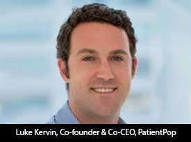thesiliconreview-luke-kervin-co-ceo-patientpop-17