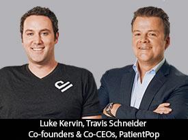 thesiliconreview-luke-kervin-travis-schneider-co-founders-patientpop-20.jpg