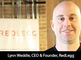 RedLegg Providing Comprehensive Solutions for Security Challenges