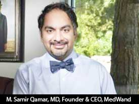 thesiliconreview-m-samir-qamar-ceo-medwand-17
