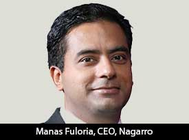 """""""We specialize in the 'change the business' end of the spectrum of technology services"""": Nagarro"""