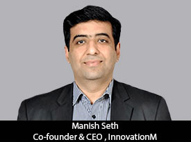 thesiliconreview-manish-seth-ceo-innovationm-20.jpg