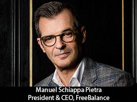 thesiliconreview-manuel-schiappa-pietra-ceo-freebalance-20.jpg