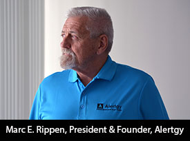 thesiliconreview-marc-e-rippen-founder-alertgy-21.jpg