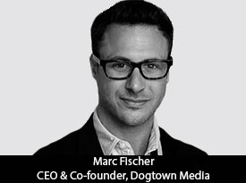 Dogtown Media – Providing the strategy and experience needed to turn promising concepts into successful mobile apps
