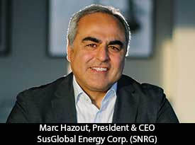 thesiliconreview-marc-hazout-ceo-susglobal-energy-corp-21.jpg