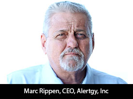 thesiliconreview-marc-rippen-ceo-alertgy-inc-18
