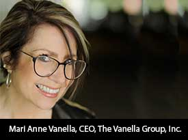 thesiliconreview-mari-anne-vanella-ceo-the-vanella-group-inc-17