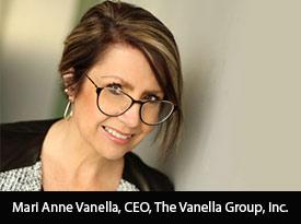 thesiliconreview-mari-anne-vanella-ceo-the-vanella-group-inc-2018
