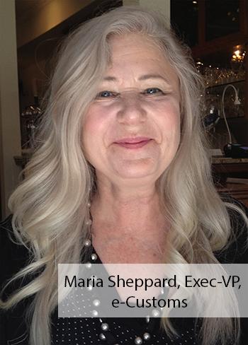 thesiliconreview-maria-sheppard-exec-vp-ecustom-18