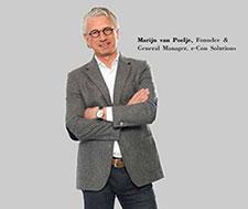 thesiliconreview-marijn-van-poelje-founder-e-con-solutions-17