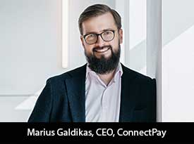 thesiliconreview-marius-galdikas-ceo-connectpay-21.jpg