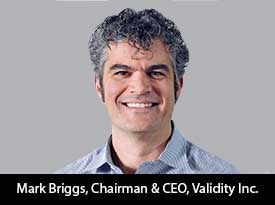 thesiliconreview-mark-briggs-ceo-validity-inc-20.jpg