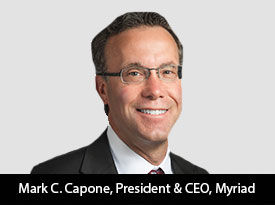 thesiliconreview-mark-c-capone-ceo-myriad-19.jpg