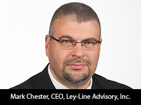 A Global IT Group Providing Best in Quality Information Technology Advisory and Integration Service: Ley-Line Advisory, Inc.