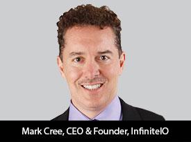 thesiliconreview-mark-cree-ceo-infiniteio-19