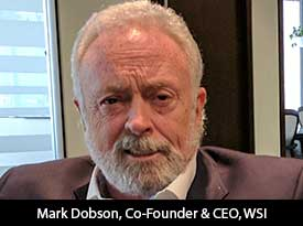 thesiliconreview-mark-dobson-ceo-wsi-17