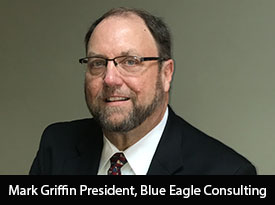 /thesiliconreview-mark-griffin-president-blue-eagle-consulting-2018