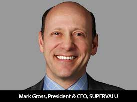 thesiliconreview-mark-gross-president-supervalu-18