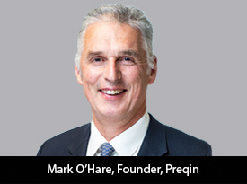 thesiliconreview-mark-hare-founder-preqin-20.jpg