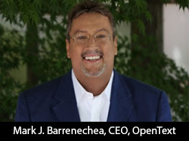 thesiliconreview-mark-j-barrenechea-ceo-opentext-2017