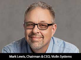 thesiliconreview-mark-lewis-ceo-violin-systems-18