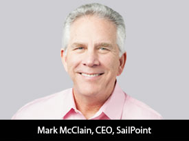 thesiliconreview-mark-mcclain-ceo-sailpoint-19