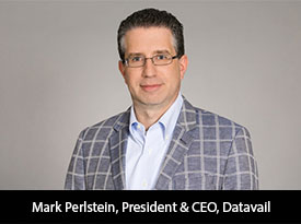 thesiliconreview-mark-perlstein-ceo-datavail-18