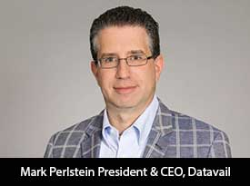 thesiliconreview-mark-perlstein-ceo-datavail-20.jpg