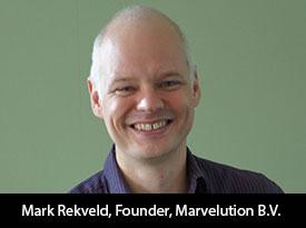 thesiliconreview-mark-rekveld-founder-marvelution-b-v-20.jpg