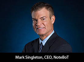 thesiliconreview-mark-singleton-ceo-notebot-20.jpg