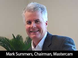 thesiliconreview-mark-summers-chairman-mastercam-17