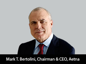 thesiliconreview-mark-t-bertolini-ceo-aetna-18
