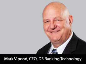 thesiliconreview-mark-vipond-ceo-d3-banking-technology-19.jpg