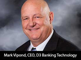thesiliconreview-mark-vipond-ceo-d3-banking-technology-21.jpg
