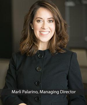 thesiliconreview-marli-palarino-md-palarino-partners-20