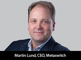 thesiliconreview-martin-lund-ceo-metaswitch-19