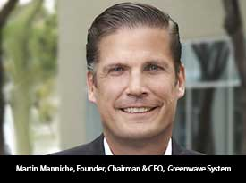 thesiliconreview-martin-manniche-ceo-greenwave-system-17