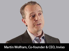 thesiliconreview-martin-wolfram-ceo-inviso-18