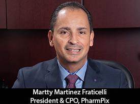 thesiliconreview-martty-martinez-fraticelli-cpo-pharmpix-21.jpg