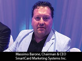 thesiliconreview-massimo-barone-chairman-ceo-smartcard-marketing-systems-inc-2017
