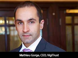 thesiliconreview-mathieu-gorge-ceo-vigi-trust-17