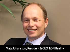 thesiliconreview-mats-johansson-ceo-eon-reality-17