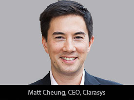thesiliconreview-matt-cheung-ceo-clarasys-19