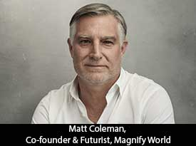 thesiliconreview-matt-coleman-co-founder-magnify-world-21.jpg