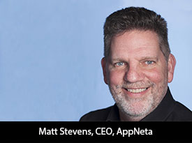 thesiliconreview-matt-stevens-ceo-appneta-18