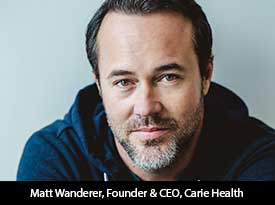 thesiliconreview-matt-wanderer-ceo-carie-health-18