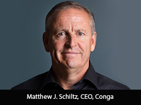 thesiliconreview-matthew-j-schiltz-ceo-conga-2017