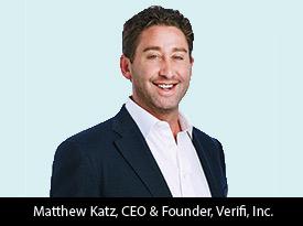 thesiliconreview-matthew-katz-ceo-founder-verifi-inc-2017